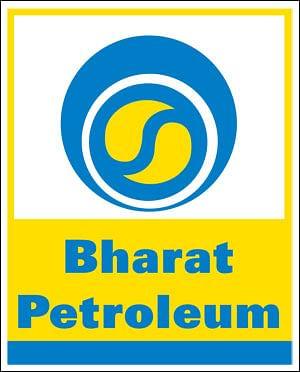 IPG's BPN bags Bharat Petroleum business
