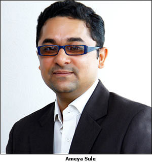 """""""These animated characters are our sub-brands"""": Pawan Jailkhani, 9X Media on Bade-Chote..."""
