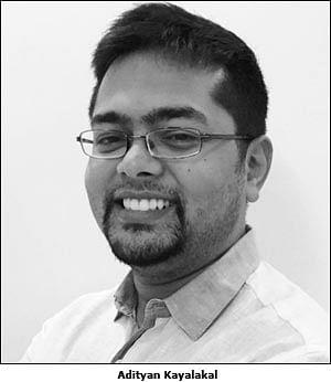 DigitasLBi India makes two senior appointments