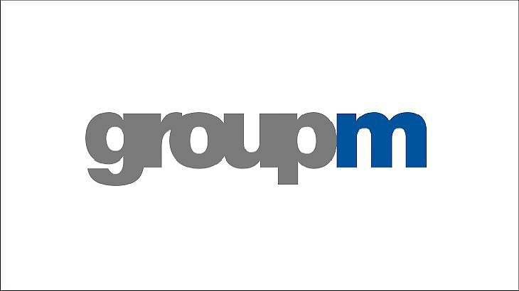 GroupM showcases its 'future-ready' technology at Zee Melt 2015