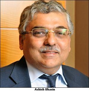 Narayan Devanathan appointed CEO, Dentsu Creative Impact