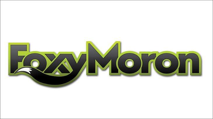 FoxyMoron wins digital mandate for Jim Beam India