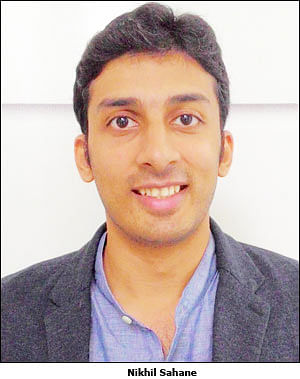 Indigo Consulting beefs up team with two new hires