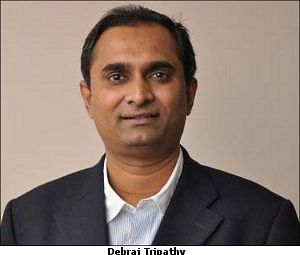 MediaCom promotes Rathi Gangappa to the post of COO