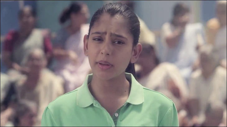 How Procter & Gamble India touched the pickle, hearts and lives