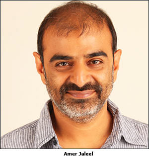 """""""Micromax has been through distinct phases; today it can be seen as 'premium'"""": Shubhajit Sen"""