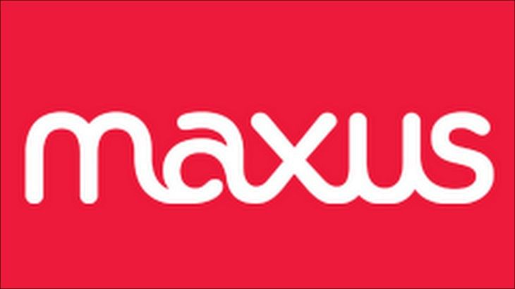 Maxus bags Paper Boat's business