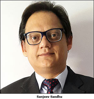 PayU India beefs up its leadership team