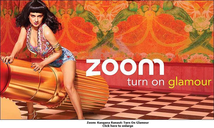 Zoom's Big Outdoor Push