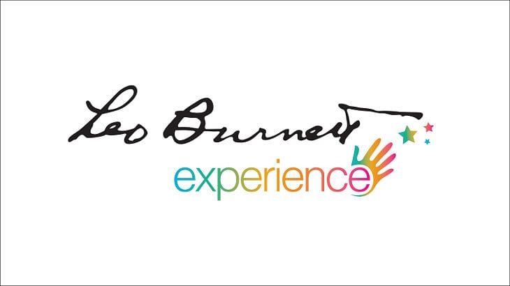 Leo Burnett launches experiential division