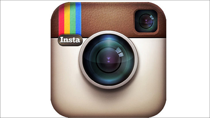 Instagram opens ads in India