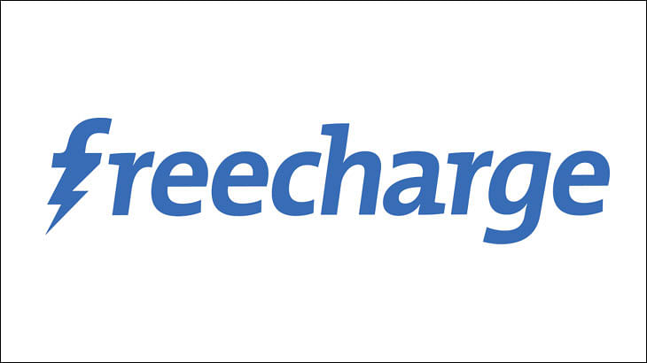 Shoppers Stop partners with FreeCharge