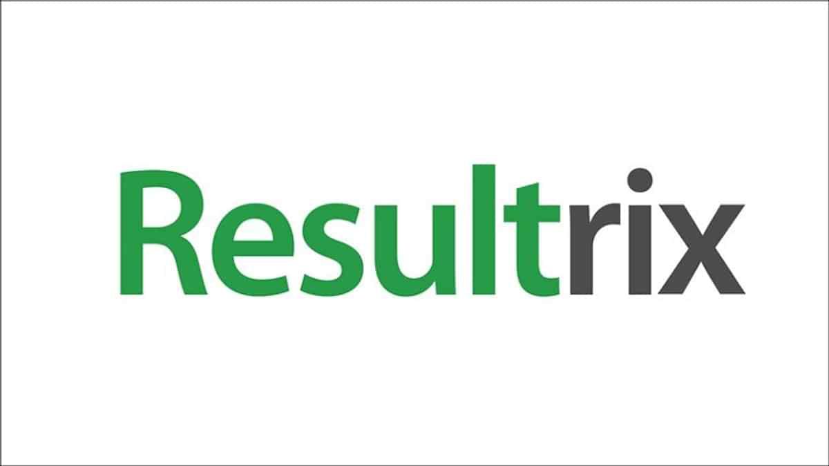 ZenithOptimedia Resultrix wins Vistara digital mandate