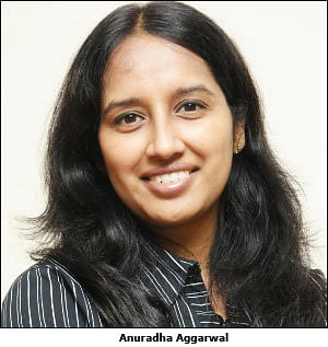 """""""The objective of this campaign is to grow the category"""": Marico's Anuradha Aggarwal on new Livon TVC"""