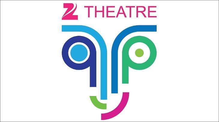 Zee launches 'Zee Theatre'