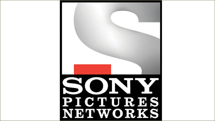 Multi Screen Media is now Sony Pictures Networks