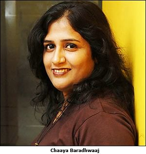 BC Web Wise appoints Alabhya Vaibhav as creative director