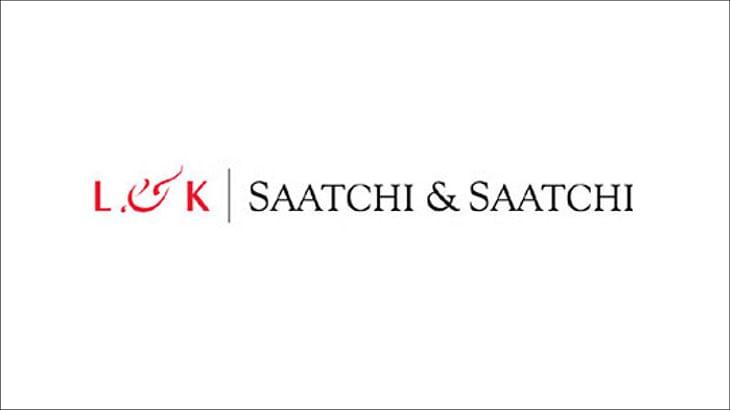 L&K Saatchi & Saatchi promotes Rahul Nangia to NCD
