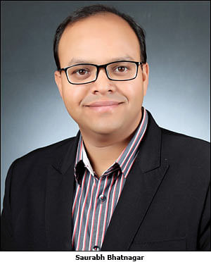 BC Web Wise ropes in Saurabh Bhatnagar to lead operations in North