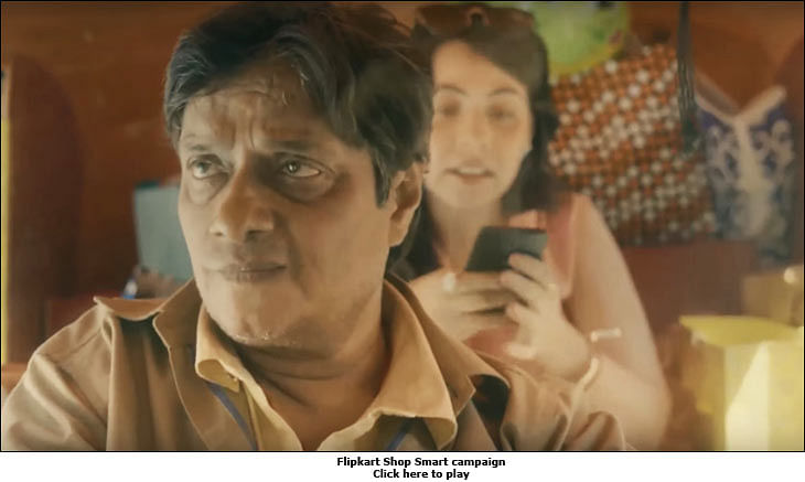 Five most-viewed YouTube ads in India in 2015