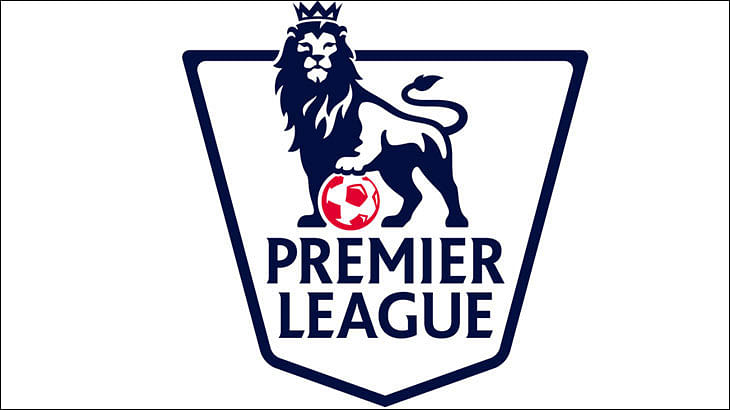 Star India renews English Premier League broadcast rights