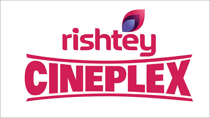 Viacom18 to launch Hindi movie channel under the Rishtey brand