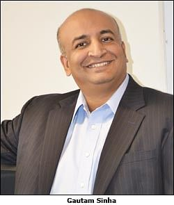Times Internet elevates Satyan Gajwani to Vice Chairman, Gautam Sinha to CEO