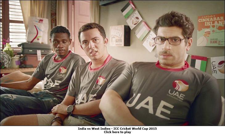 """""""Sholay ek hi baar banti hai,"""" says Mauka Mauka's new director. Agree?"""
