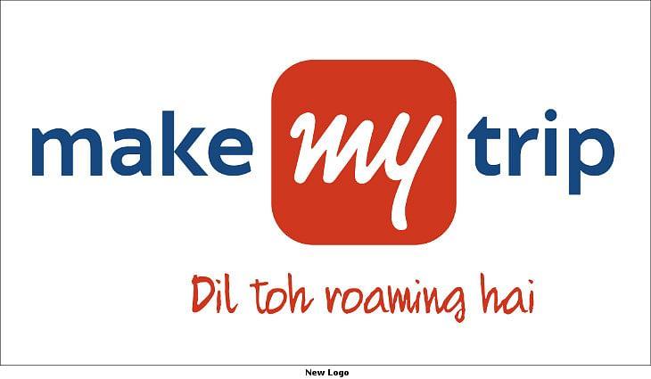 Book hotels via MakeMyTrip, urge Alia Bhatt and Ranveer Singh