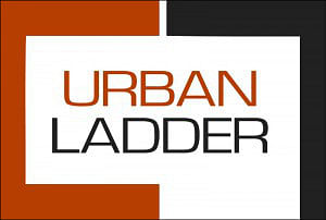 Want to be a senior mattress tester at Urban Ladder?