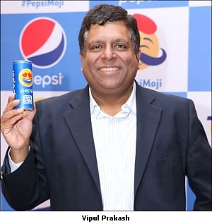 Pepsi's Mafia web-series goes viral; is India ready for the Mini Can?