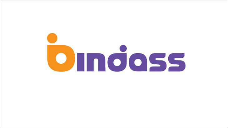 bindass launches its first ever web series 'Girl in the City'