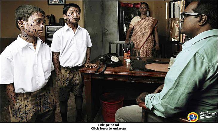 """Each scene is like an ad film for me"": Ashwiny Iyer Tiwari, director, Nil Battey Sannata"