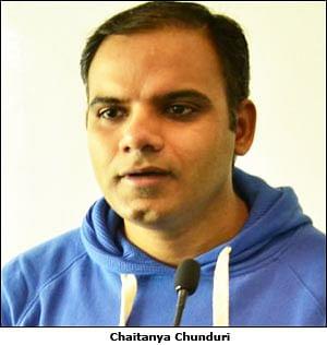 Google's Chaitanya Chunduri on 'Modern Molinism'
