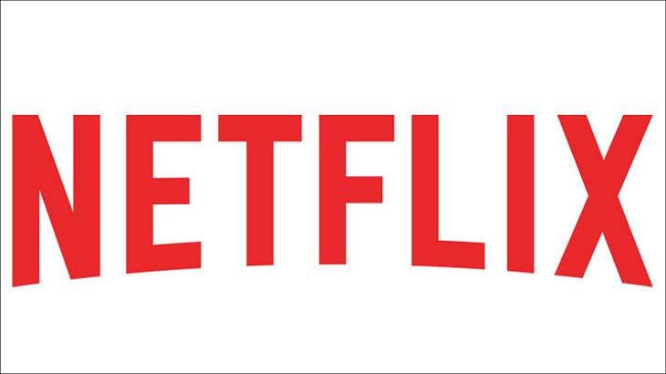 Netflix, in partnership with Phantom Films, to produce Indian original series