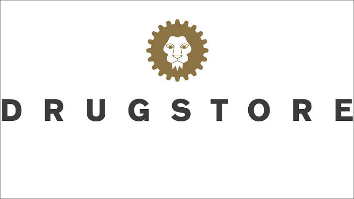 Publicis Groupe launches its Drugstore division in India