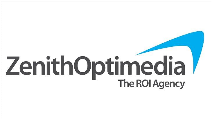 Digital is the third largest medium in India after television and OOH: Zenith