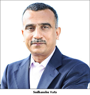Viacom18's Voot and Turner India strike strategic tie-up