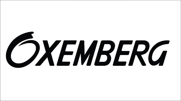 Isobar wins digital duties for Oxemberg