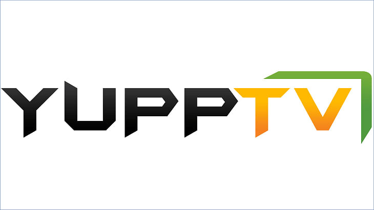 YuppTV partners with Silly Monks Entertainment, further expands its entertainment catalogue