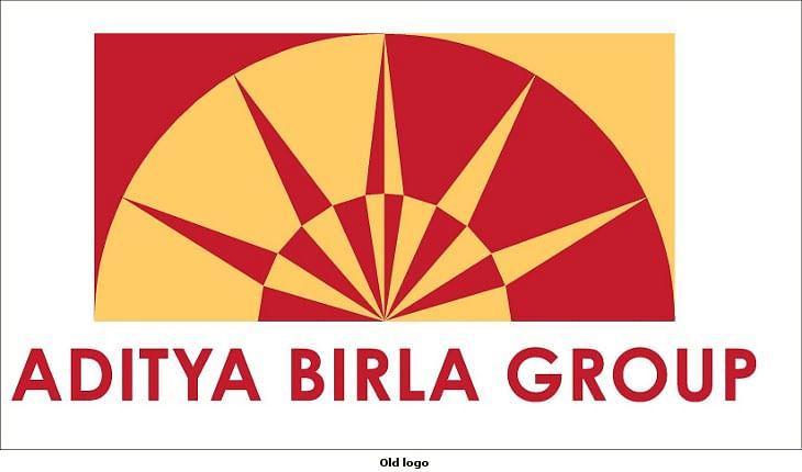 Aditya Birla Group gets new logo