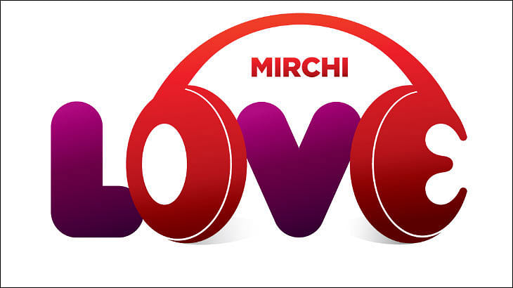 Radio Mirchi launches new radio station, Mirchi Love