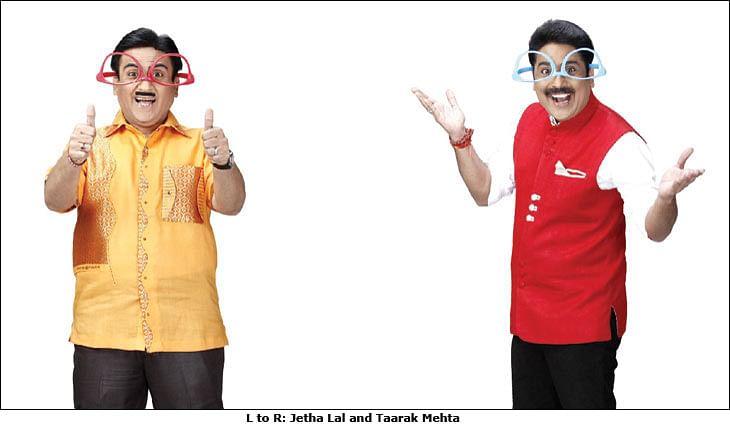 Taarak Mehta Ka Ooltah Chashmah: A Special Brand Of Humour