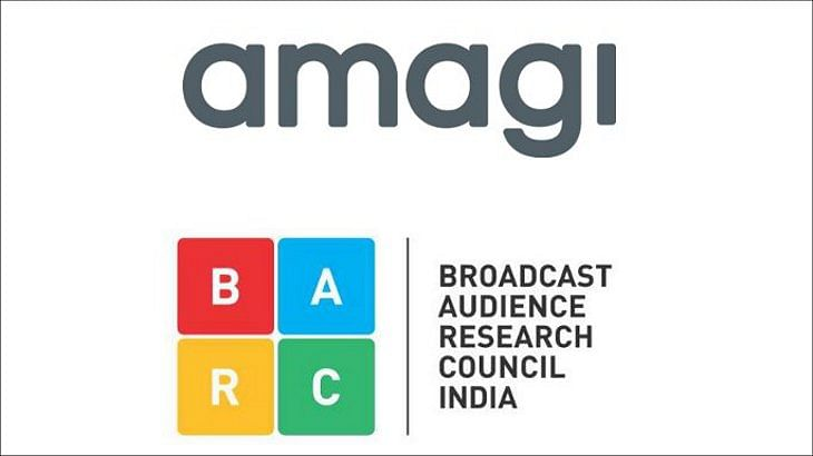 """This will help the industry to plan campaigns with deeper insights"": BARC India's Partho Dasgupta on Amagi partnership"