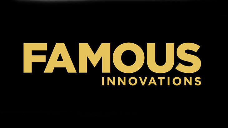 Famous Innovations wins CaratLane's creative mandate
