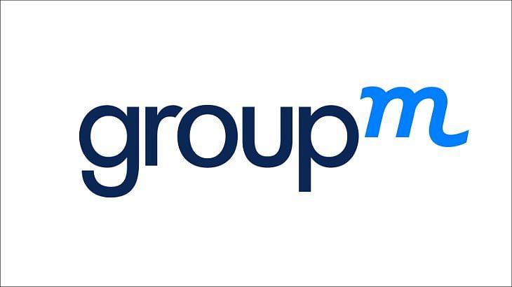 GroupM announces the global launch of [m]PLATFORM