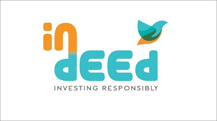 Dentsu Aegis Network launches CSR advisory, InDeed