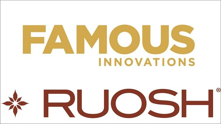 Famous Innovations bags creative mandate for Ruosh