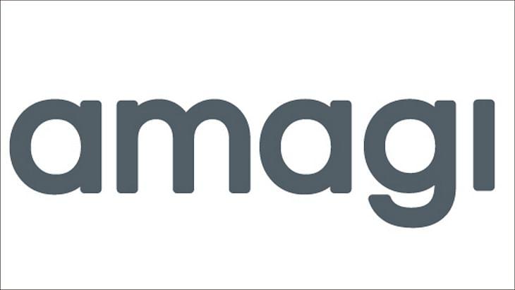 Amagi Media Labs launches Amagi Measure