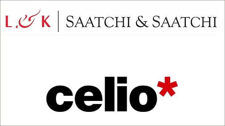 L&K Saatchi & Saatchi to handle creative duties for French fashion brand Celio
